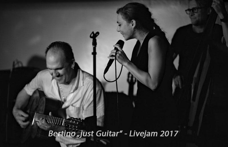 Slide01b_Bertino_justguitar_2017